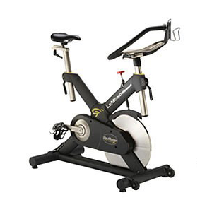 Exercise Bikes / Spinners