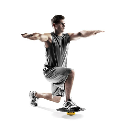 Balance Board Melbourne: Fitness Depot Ottawa • SKLZ Core Training