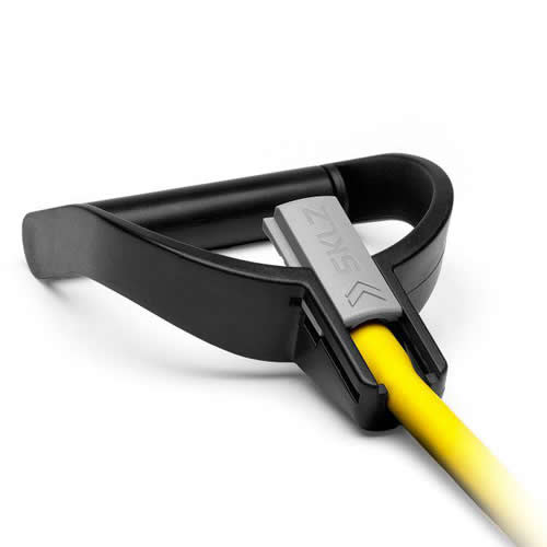 SKLZ • CRM Single Quick Change Handle