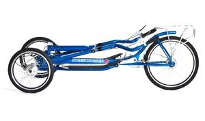 Strider Bikes, Strider Bikes Suppliers and Manufacturers ...