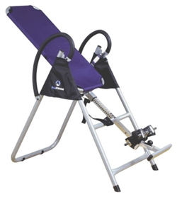 Ultimate Fitness • IT3 Inversion Table