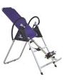 IT3 Inversion Table