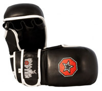 Striking Training Gloves