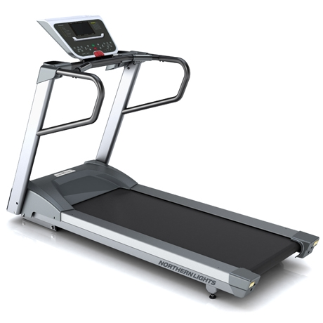 smooth fitness treadmill repair manual