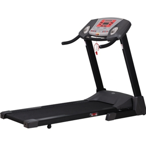 Treadmills • Powerfirst • 1600.1