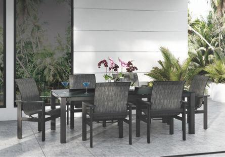 Porch and Patio Ottawa • Ottawa, Ontario • Patio Furniture ...
